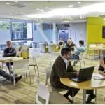 В чем преимущества виртуального офиса