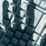 В России создается база сайтов с запрещенной информацией