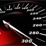 Как ускорить скорость интернета
