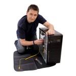 Как выбрать мастера по ремонту компьютеров