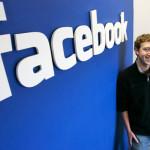 Facebook  расследует дело Богомила Шопова