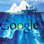 Google  и французские СМИ поругались