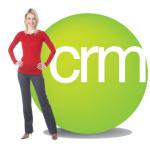 Как выбрать  CRM-систему