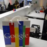 Google  подозревают в неуплате налогов