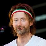 Radiohead  в полной версии можно послушать в интернете