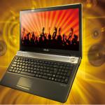 Как выбрать клавиатуру на ноутбук