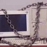 Власти Австралии  не будут фильтровать сайты