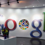 Закрытие Google и Facebook