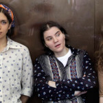 Rutube ликвидирует ролики с Pussy Riot