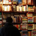 Крупная онлайн-библиотека открылась в Германии