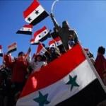 Сирия отрезана от интернета