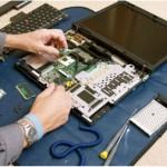Как отремонтировать компьютер