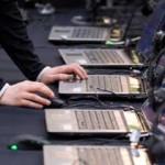 GhostShell объявила интернет-войну российскому правительству