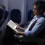 На что нужно обратить внимание при выборе электронной книги