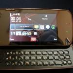 Телевидение в мобильном телефоне