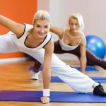 По каким критериям выбирать личного фитнес-тренера