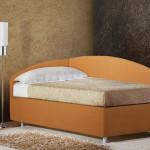 Как выбрать односпальную кровать?