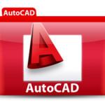 Курсы AutoCAD!