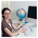 Онлайн переводчики