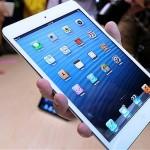 Обзор iPad mini.  Часть 2