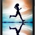 ZTE U950 является самым дешевым 4-ядерным смартфоном в мире