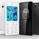 Интересные новости о Nokia Lumia 1520
