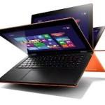 Ноутбук-новый или бу?