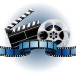 Онлайн-кинотеатры-перспективы