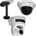Системы безопасности-видеонаблюдение и домофоны современного образца в корне отличаются от предшественников