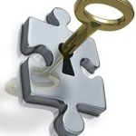 Смена замков-поможет ли сделать дверь более надежной?