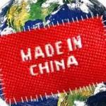 Техника из Китая-стоит ли покупать?