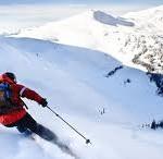 Готовлюсь к зимнему отдыху. Выбираем правильно мужские горные лыжи