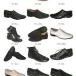 Качественная обувь из Днепропетровска