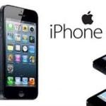 На iPhone 5S вдвое чаще некорректно работают приложения, чем на iPhone 5 и 5с