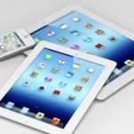 Новый iPad — мощный стимул!