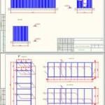Проектирование строительной бытовки-не такая уж и простая задача