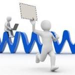 Регистрация в каталогах как элемент продвижения
