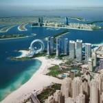Восточная сказка для отдыха, или Арабские Эмираты