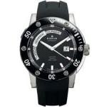 Часы edox – классика из самой Швейцарии