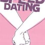 Как быстро влюбиться или что такое «быстрые свидания»