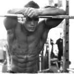 Как правильно увеличить мышечную массу?