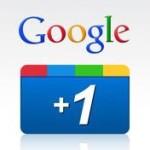 Как продвигаются публичные страницы в Google+.