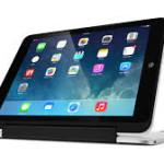 Лидерство компании Apple на мировом рынке планшетов ослабевает