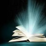 На что ответит Книга Судеб?