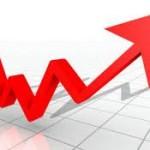Продвижение сайтов в интернете. Покупка ссылок для успешного продвижения