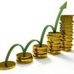 Приумножение финансов-депозиты