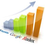 Различия продвижения ресурса в Гугл и Яндекс