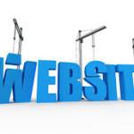 Создание сайтов-инструменты для написания HTML-кода