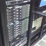 Хранение данных на сервере как элемент безопасности компании
