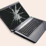 Замена матриц в ноутбуках